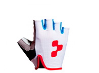 Cube Gloves Race Teamline