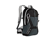 Cube Backpack Pure 11 ltrs