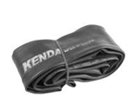 "KENDA 12.5 x 1.75 - 2.25"" bicycle tube"