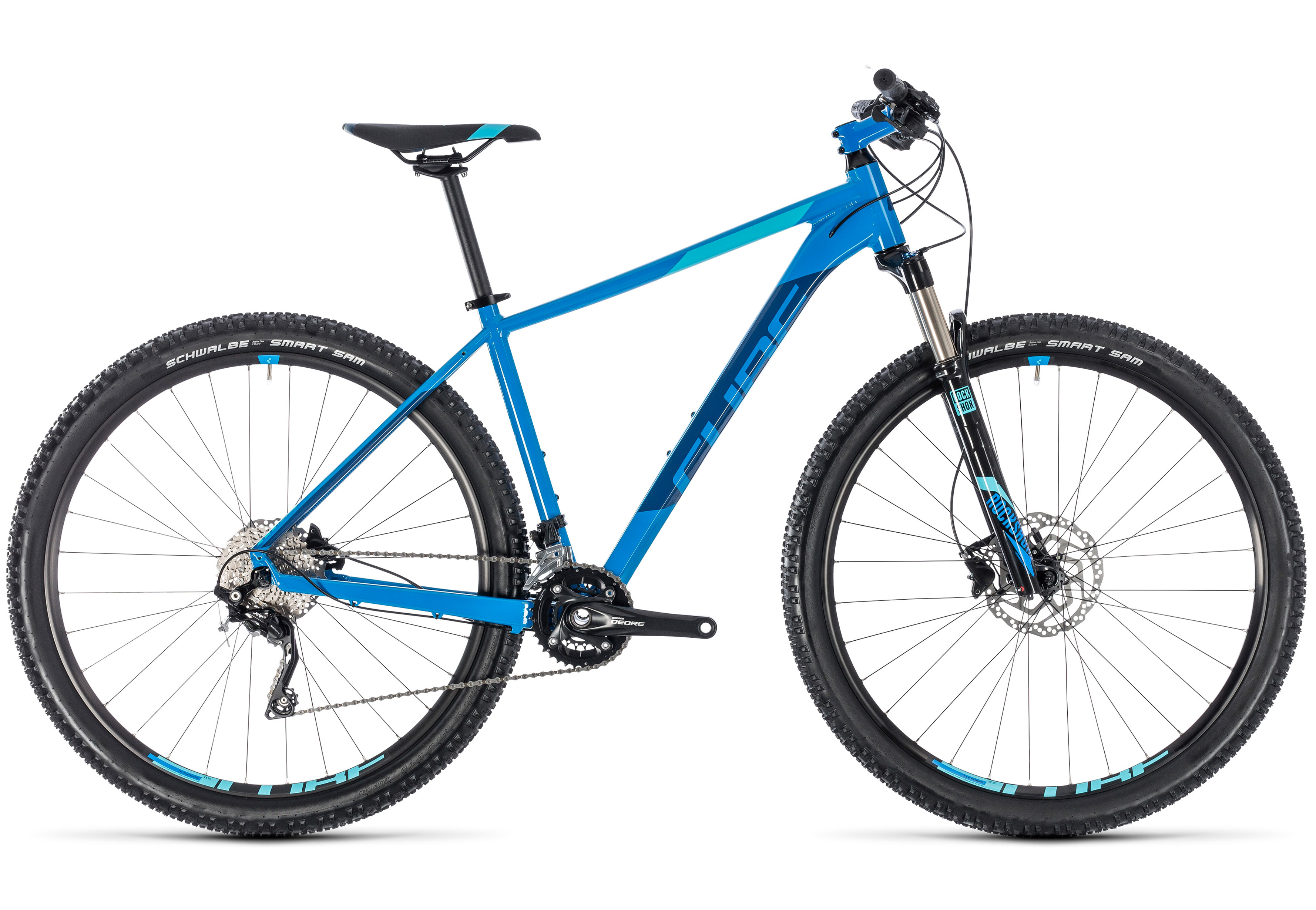 Туристичні велосипеди - Інтернет-магазин Veloman Extreme 7372fef932e99