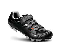 Cube Shoes Mtb Cmpt Blackline