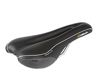 VELO Speedflex Gel racing saddle