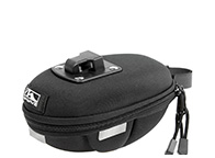 M-WAVE Tilburg Box saddle bag