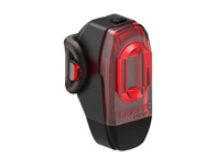 LEZYNE LIGHT REAR KTV
