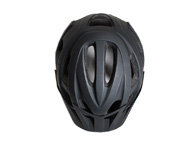 CUBE Helmet AM RACE