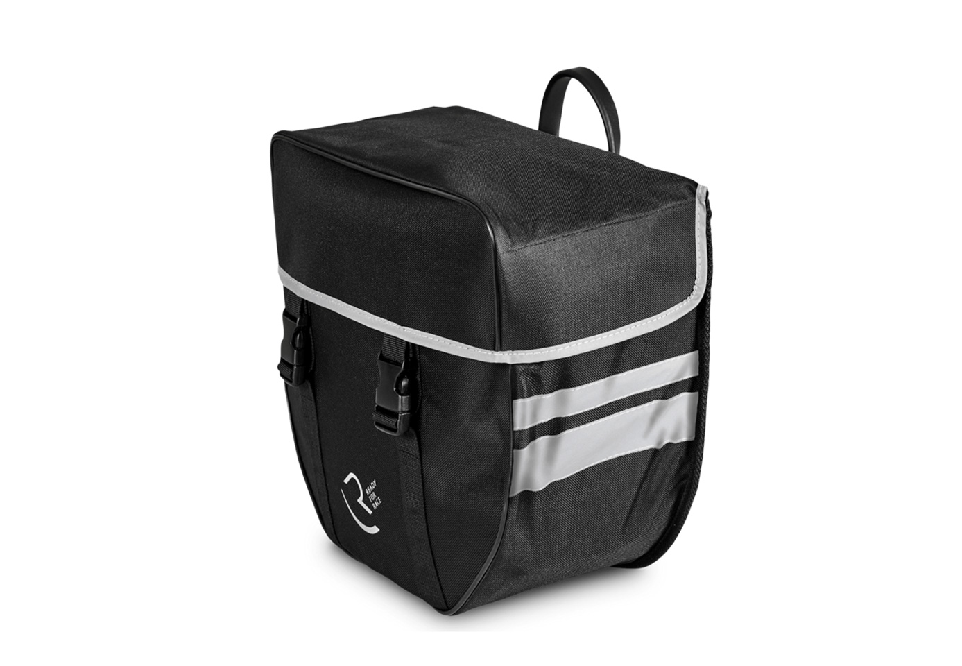 CUBE RFR REAR CARRIER BAG