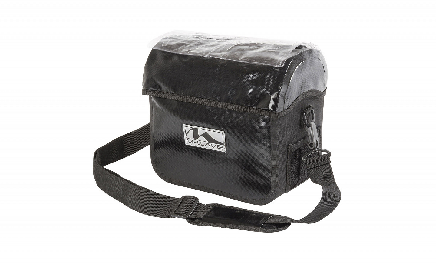 M-WAVE Ottawa handlebar bag