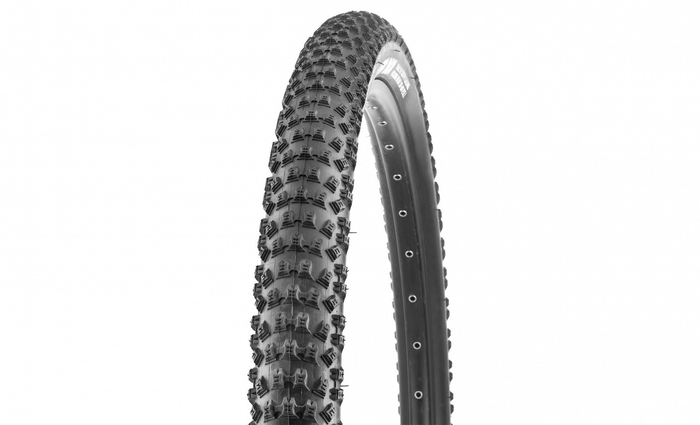 "KENDA Slant Six 19"" tire"