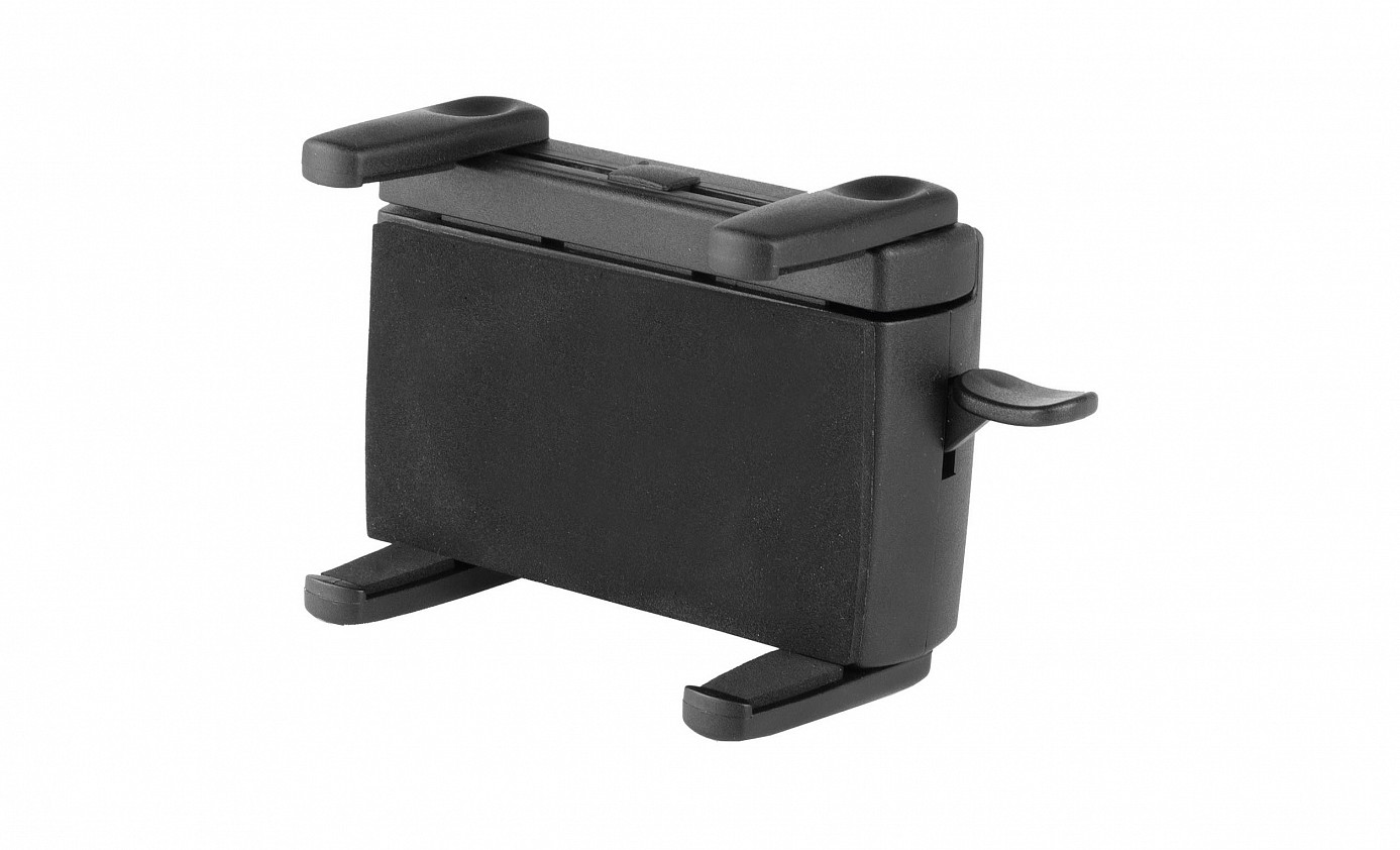 M-WAVE Auto Navi Fix bracket for mobile devices