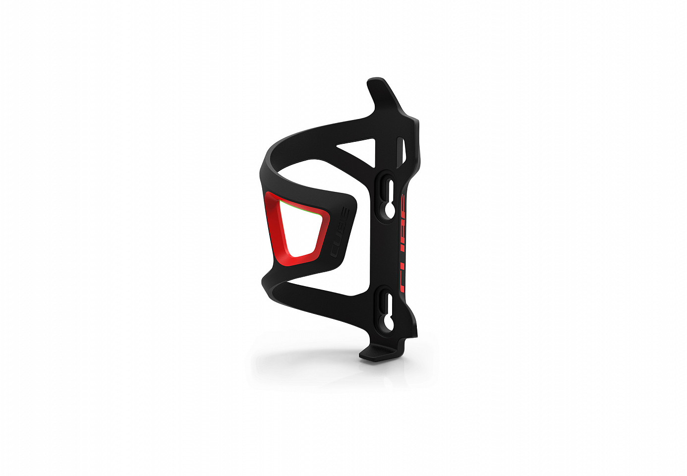 CUBE BOTTLE CAGE HPP-SIDECAGE