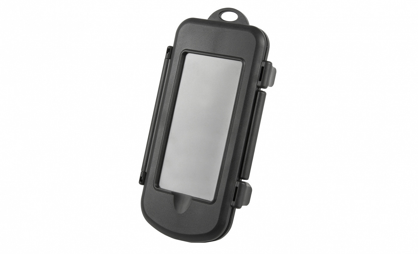 M-WAVE Bike Mount HC M hard case for mobile devices