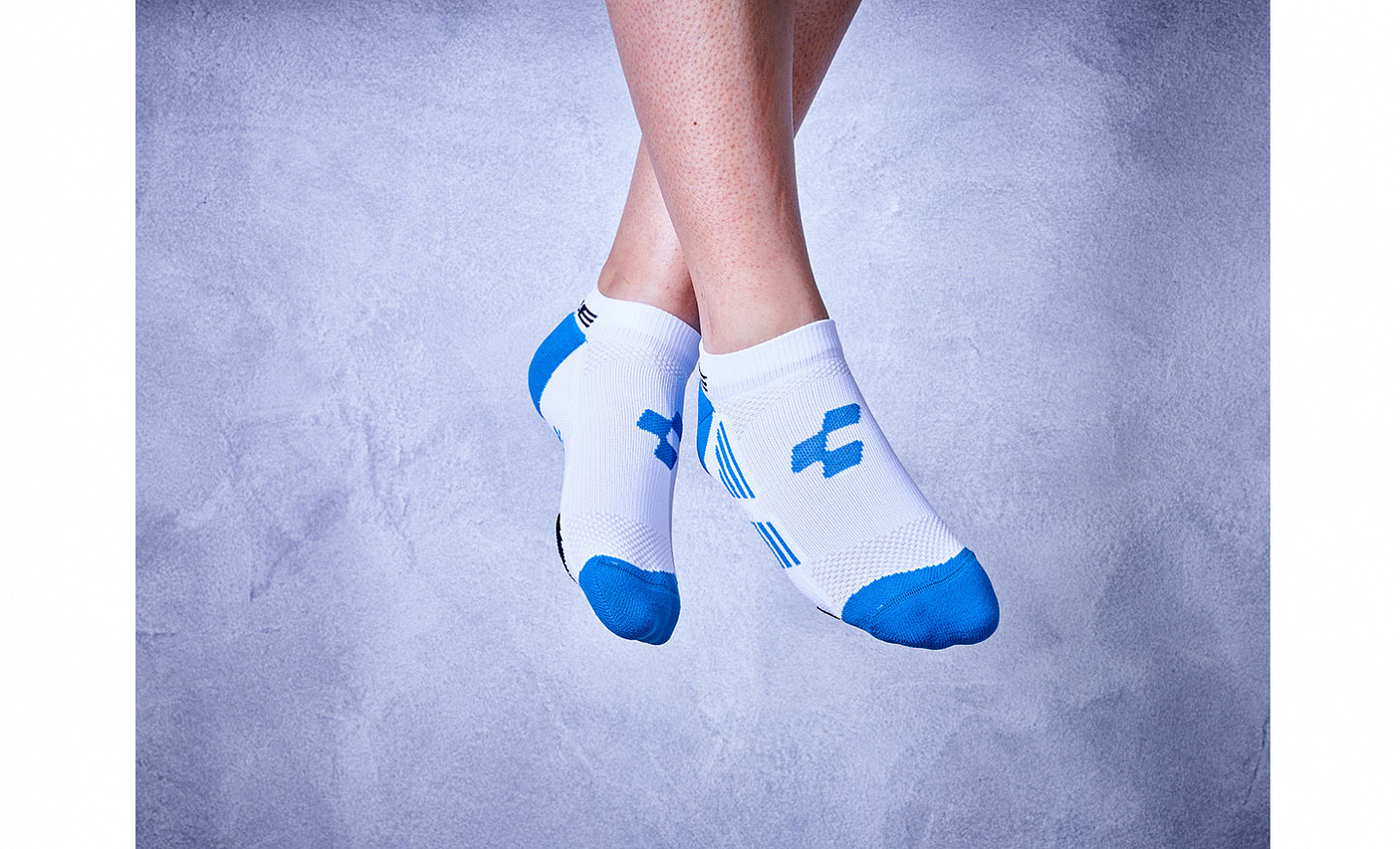 CUBE Socks Air Cut