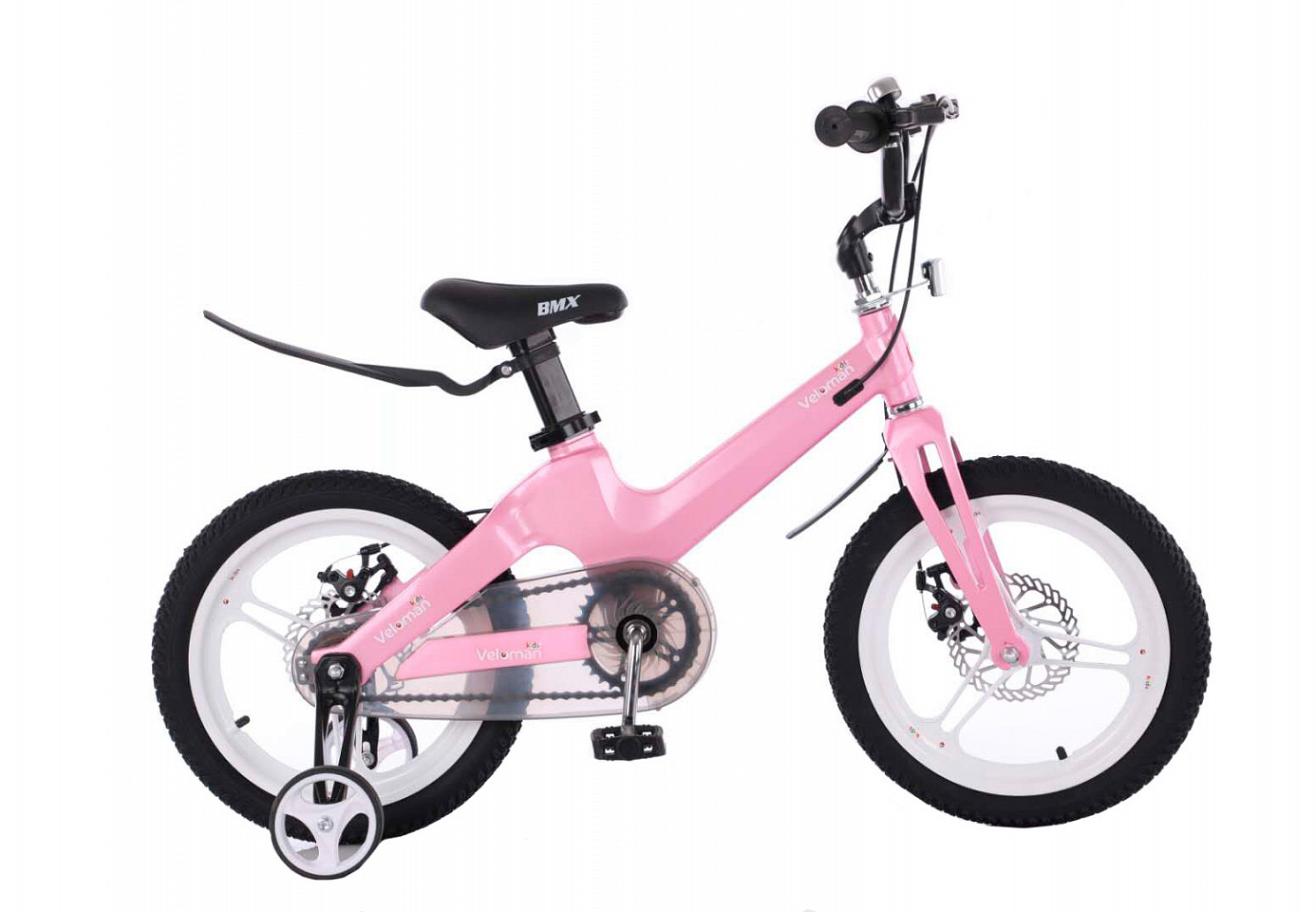 "Veloman Kids 16"" Disc"