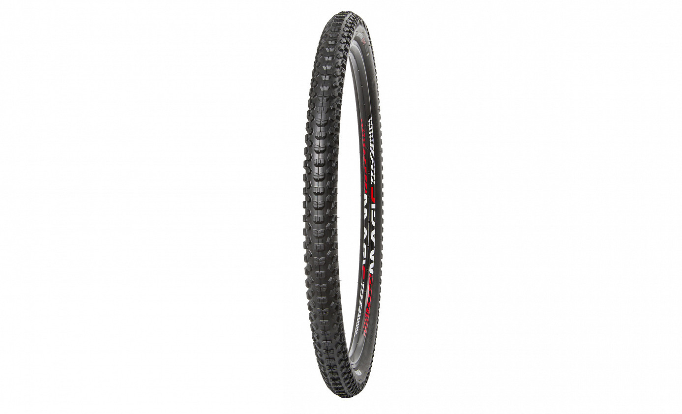 KENDA Nevegal X Sport tire