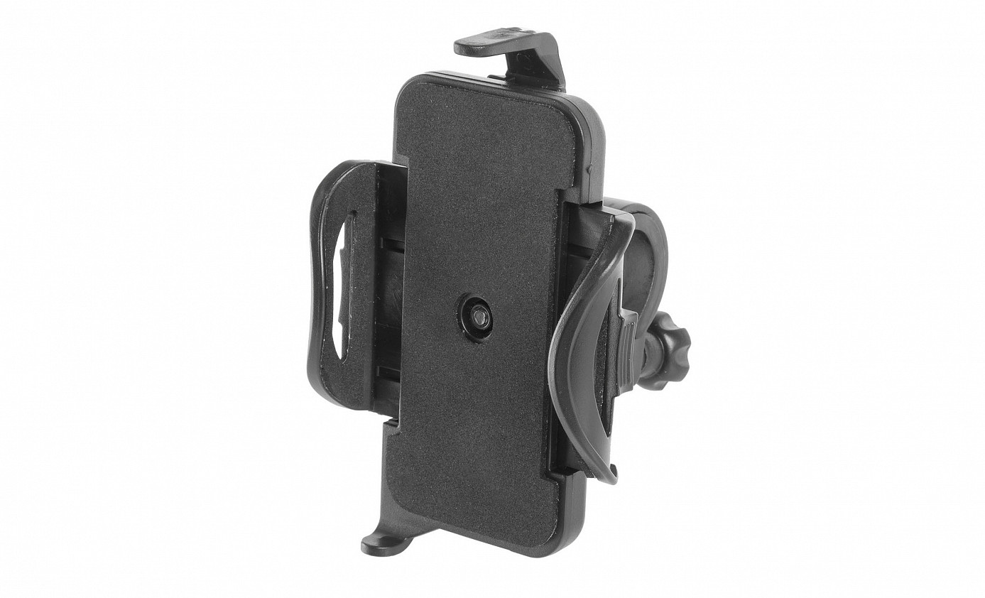 M-WAVE Eindhoven Grip bracket for mobile devices