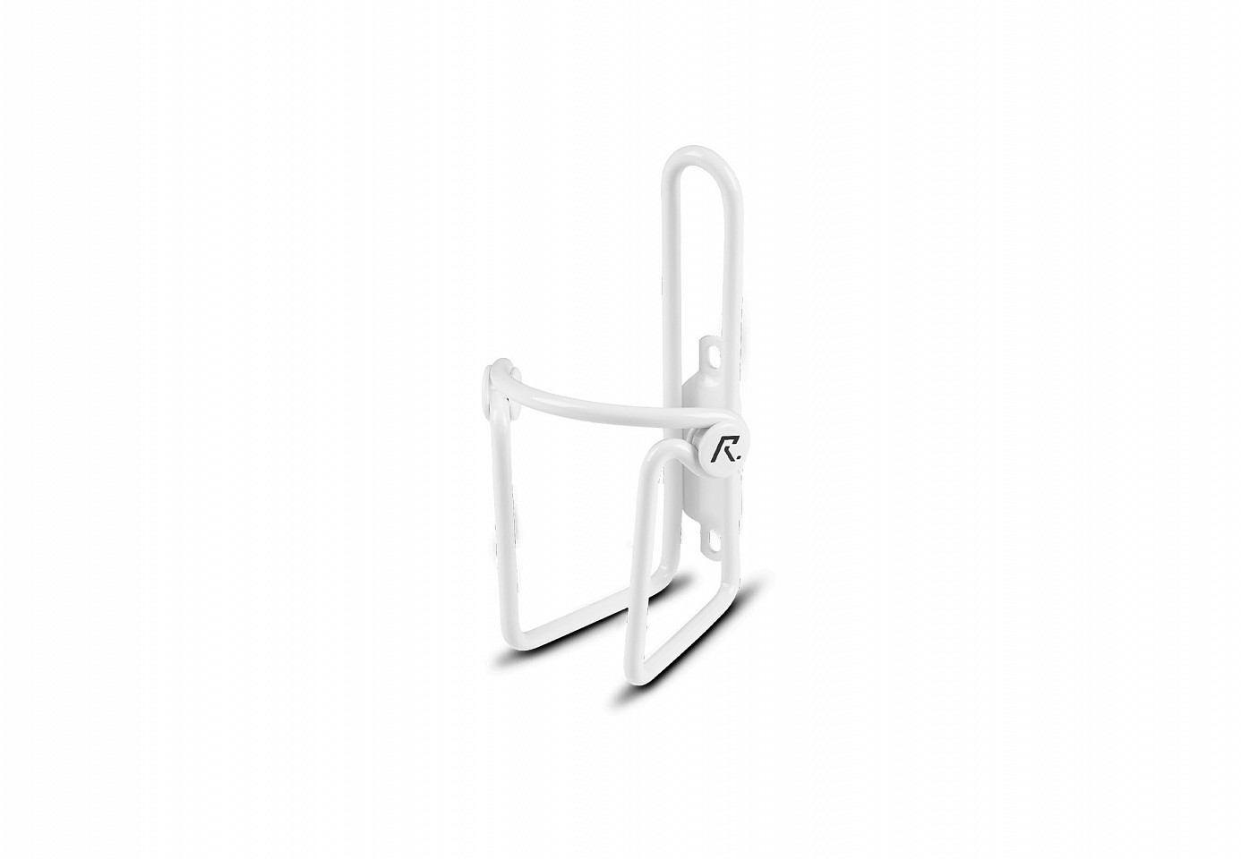 RFR BOTTLE CAGE HPA