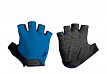 CUBE Gloves short finger x NF
