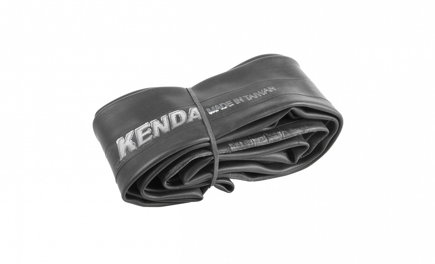 KENDA 700 x 28 - 45C bicycle tube